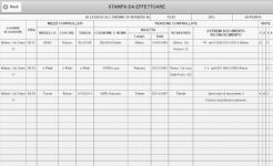 RCA Puntato Forze di Polizia complete set screenshot 5/6