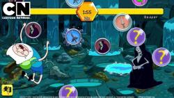 Adventure Time Game Wizard primary screenshot 2/6