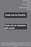 Free Money Factory screenshot 2/3