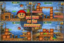 Pirate Physics HD screenshot 5/5