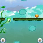 Ball Balance Mania screenshot 2/4