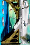Airplane Rescue screenshot 2/5