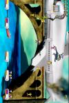 Airplane Rescue screenshot 3/5