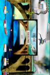 Airplane Rescue screenshot 4/5