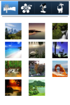 Picture Puzzle Free screenshot 3/5