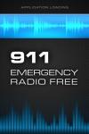 911 Emergency Radio screenshot 1/1