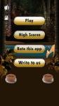Deer Hunting in Jungle Game HD screenshot 2/4