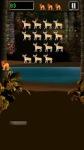 Deer Hunting in Jungle Game HD screenshot 4/4
