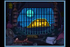 The Cave Escape  screenshot 1/3