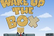 Wake The Box Up Four screenshot 1/3