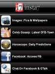 Insta7 for India ~ Mini screenshot 2/6