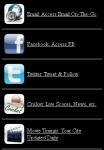 Insta7 for India ~ Mini screenshot 4/6