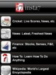 Insta7 for India ~ Mini screenshot 5/6