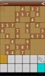 Good Sudoku Free screenshot 1/4