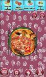 Pizza Mamert screenshot 1/5