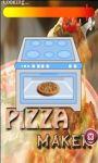 Pizza Mamert screenshot 2/5
