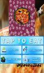 Pizza Mamert screenshot 3/5