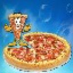 Pizza Mamert screenshot 4/5