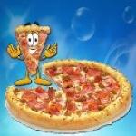 Pizza Mamert screenshot 5/5