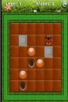 Bug Garden Free screenshot 2/6