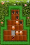 Bug Garden Free screenshot 6/6