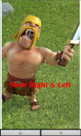 Wallpaper of Clash of Clans screenshot 2/3