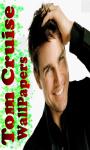 Tom Cruise - WallPapers screenshot 1/4