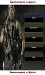 Army Gun Strike - Free screenshot 2/4