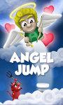 Angel Jump screenshot 1/5