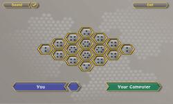 Doyu Hexcontrol screenshot 2/4