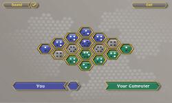 Doyu Hexcontrol screenshot 3/4