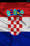 Croatia National Team Wallpaper screenshot 1/5