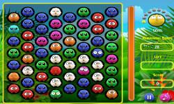 Animal Pair Up Games screenshot 1/4