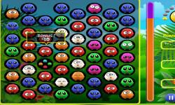 Animal Pair Up Games screenshot 2/4