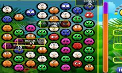 Animal Pair Up Games screenshot 3/4