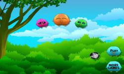 Animal Pair Up Games screenshot 4/4