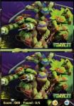 Teenage Mutant Ninja Turtles NEW FD Game screenshot 6/6