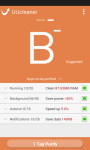 UUcleaner Speed Battery Boost screenshot 2/6