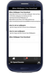 free download bike wallpapers screenshot 1/6