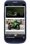 free download bike wallpapers screenshot 2/6