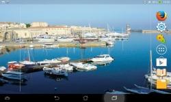 Crete Live Wallpaper screenshot 5/6