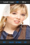 Jennette McCurdy NEW Puzzle screenshot 6/6