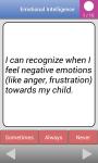 Emotional Intelligence PRO screenshot 5/6
