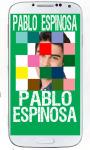 Pablo Espinosa screenshot 1/6