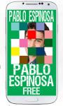 Pablo Espinosa screenshot 2/6