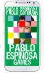 Pablo Espinosa screenshot 3/6