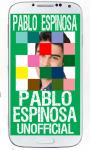 Pablo Espinosa screenshot 4/6