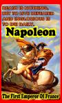 Emperor Napoleon screenshot 1/6