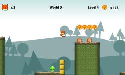 Foxy Land screenshot 4/5