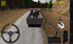 Farm Animal Transporter screenshot 2/5